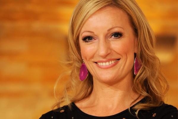 Monika Gruber | Foto: ZDF, Tobias Hase