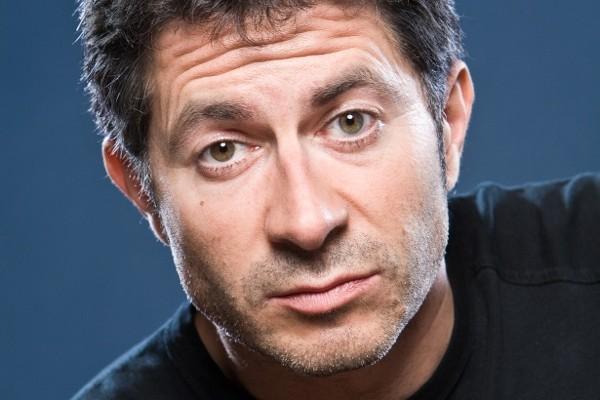 Rolf Miller 2009