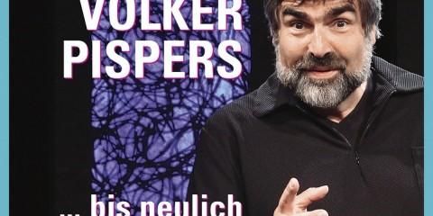 werk_pispers_bis_neulich_2014