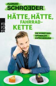 schroeder_haette_haette