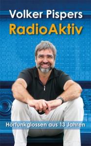 RadioAktiv Umschlag