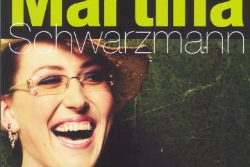 werke_martina_schwarzmann_darfs